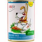 Wrong Bunny (Falscher Hase) 400g (6 Piece)