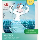 Moby Dick 400g (6 Piece)
