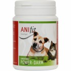 Power-Digest (Power Darm) 140g (1 Piece)